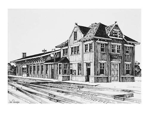 B&O-R.R.Station-HamOH-3