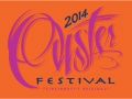 2014 OysterFest-ColorOptions