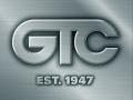 g-gallery-gtco3