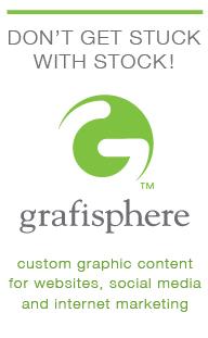 GrafisphereAd3-f