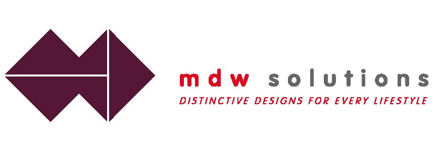 MDWS-LogoTag-F-O2