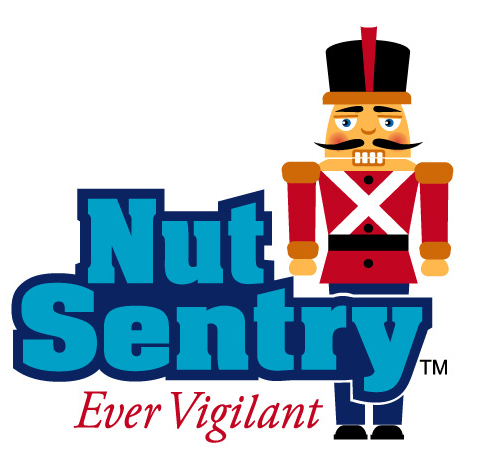 gold-nut-sentry-w